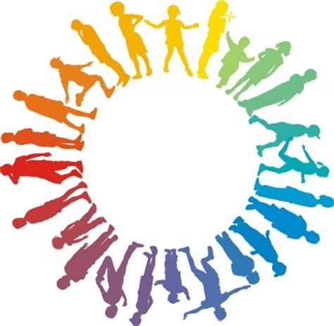 Universal Declaration of Human Rights Essay - 1360 Words