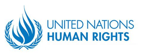 Protection and Promotion of Human Rights for Peace and