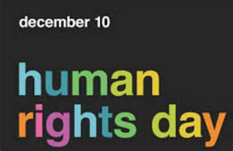 Human rights and terrorism essay - Rights human